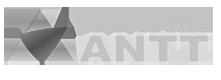 SETCAMAR - Sindicato das Empresas de Transporte de Cargas e Logística de Maringá